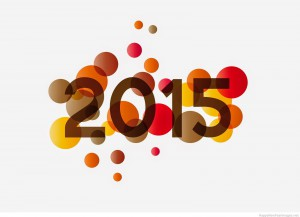 Lovely-happy-new-year-2015